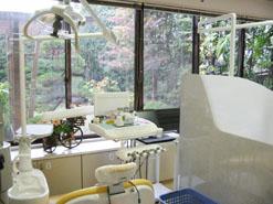 ヤマヂ歯科クリニックphoto